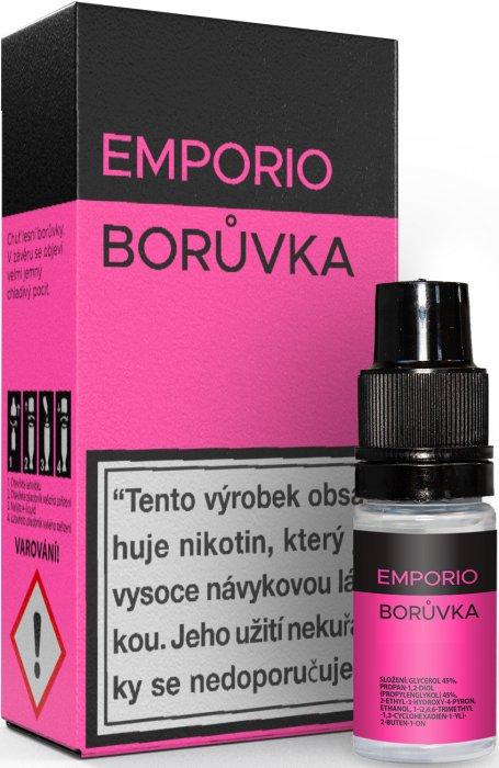 emporio-blueberry-10ml