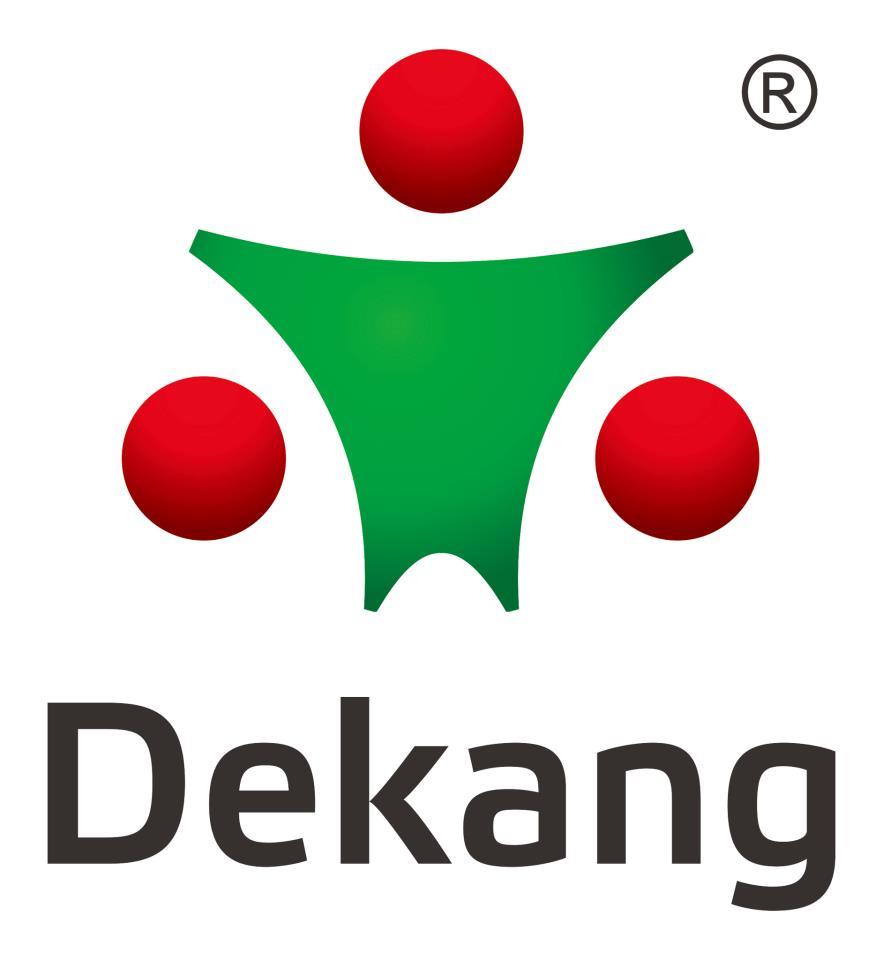 dekang_logo_e-smokes.eu