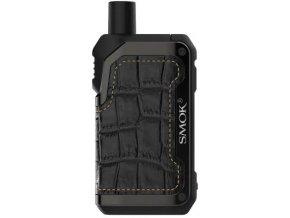 Smoktech ALIKE TC40W Grip Full Kit 1600mAh Matte Gun Metal