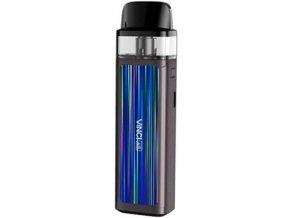 VOOPOO VINCI AIR 30W grip 900mAh Aurora Blue