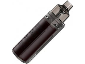 VOOPOO Drag S Mod Pod 60W grip 2500mAh Chesnut