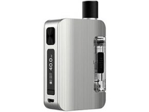 Joyetech EXCEED Grip Pro 40W Full Kit 1000mAh Brushed Silver