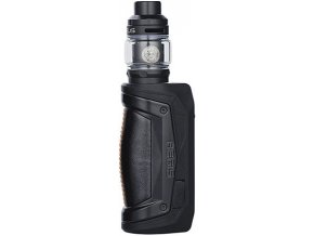 GeekVape Aegis Max 100W grip Full Kit Black Space