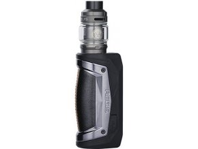 GeekVape Aegis Max 100W grip Full Kit Black Tung