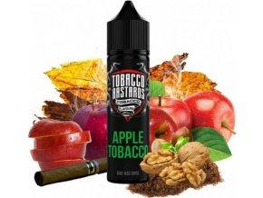 Příchuť Flavormonks Tobacco Bastards Shake and Vape 10ml Apple Tobacco