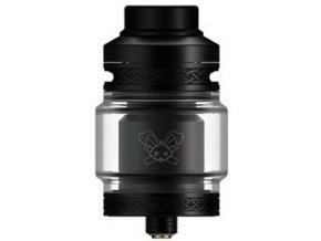 Hellvape Dead Rabbit V2 RTA clearomizer 5ml Black