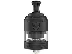 Vandy Vape Berserker V2 RTA clearomizer 3ml Black