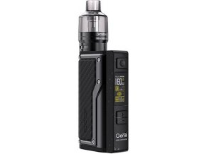 VOOPOO Argus GT 160W grip Full Kit Carbon Fiber