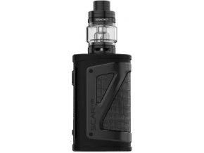Smoktech SCAR-18 Grip TC230W Full Kit Black