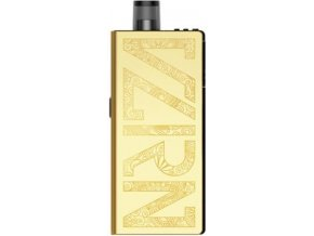 Uwell Valyrian Pod elektronická cigareta 1250mAh Gold