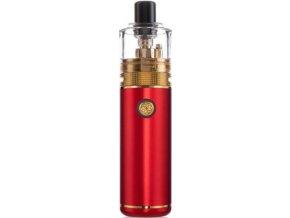 DotMod DotStick elektronická cigareta Red