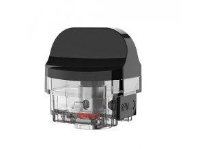 Smoktech Nord X RPM cartridge 6ml
