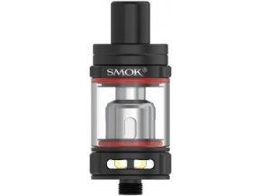 Smoktech TFV9 Mini clearomizer 3ml Black