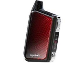 Joyetech ObliQ 60W grip Full Kit 1800mAh Black Rose
