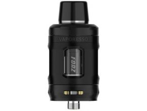 Vaporesso FORZ 25 clearomizer 4,5ml Black