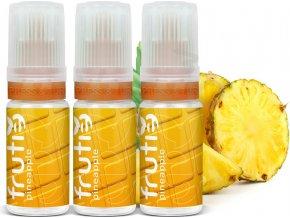 Frutie Ananas