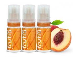 Frutie Broskev