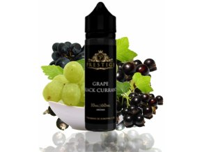 Prestige Grape Black Currant