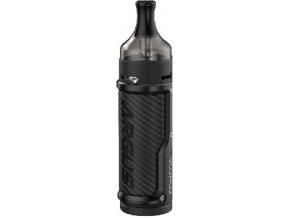 VOOPOO Argus 40W grip 1500mAh Full Kit Carbon Fiber and Black