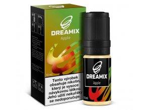 Dreamix - Jablko - 1,5mg