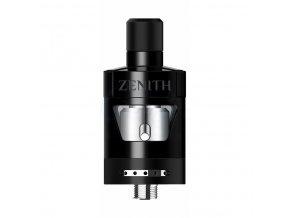 Innokin Zenith Clearomizer 2ml - Černý