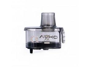 Oxva Origin X - Pod Cartridge - 3ml