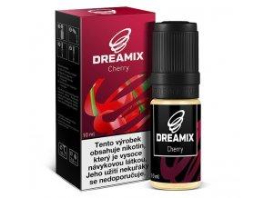 Dreamix - Třešeň - 1,5mg