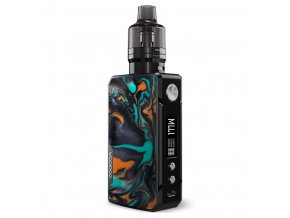 VOOPOO Drag 2 Refresh - 177W - Kit s PnP pod Tank (B-Dawn)