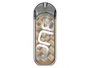 Joyetech TEROS One - VW Pod Kit - 650mAh - Gold Diamon