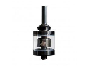 Cthulhu Hastur - MTL RTA Mini - Clearomizer