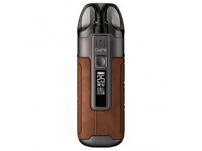 VOOPOO Argus Air - Pod Kit - 900mAh - Vintage Brown