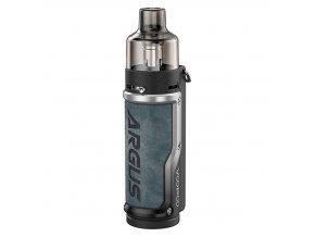 VOOPOO Argus - 1500mAh - Pod Kit (Denim & Silver)