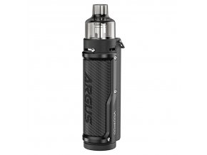 VOOPOO Argus Pro - 3000mAh - Pod Kit (Carbon Fiber & Black)