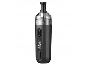 VOOPOO V.SUIT - 1200mAh - Pod Kit (Black)