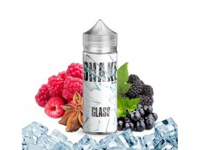 AEON Journey Shake - Shake & Vape - Glass - 24ml