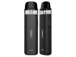 VOOPOO Vinci - Pod Kit - 800mAh (Carbon Fiber)