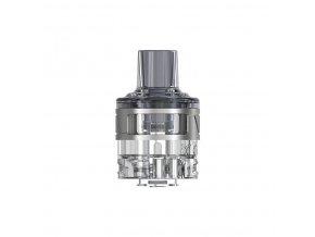 Ismoka-Eleaf iJust AIO - Pod Cartridge - 2ml (Silver)