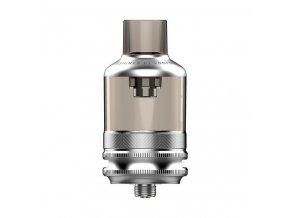 VOOPOO TPP - Pod Tank - 5,5ml (Silver)