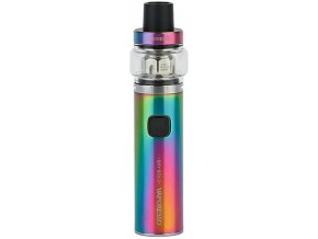 Vaporesso Sky Solo elektronická cigareta 1400mAh Rainbow