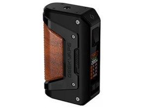 GeekVape Aegis Legend 2 200W grip Easy Kit Black
