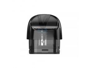 Aspire Minican Plus+ - Pod Cartridge - 0,8ohm - 3ml