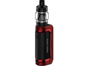 GeekVape Aegis Mini 2 M100 grip 2500mAh Full Kit Red