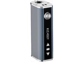 iSmoka-Eleaf iStick TC 40W Grip 2600mAh Grey