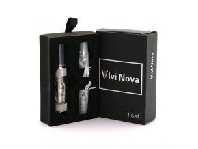microcig-vivi-nova-ego-set-2-6-4-2ohm
