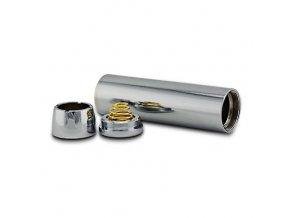 joyetech-evic-telo-baterie