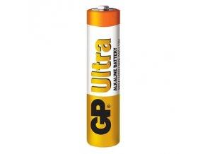 baterie-gp-ultra-1-5v-aaa-24au-lr03-velikost-aaa
