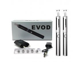 elektronicka-cigareta-microcig-evod-650mah-stribrna