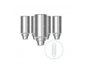 joyetech-atomizer-c3-dual-dvojita-spirala-delata-mega-5ks