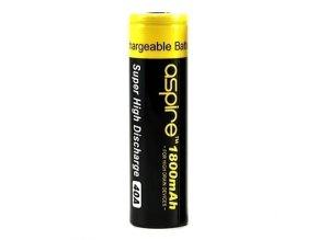 baterie-aspire-icr-18650-1800mah-40a