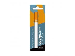 nick-one-original-original-tobacco-16mg-jednorazova-e-cigareta